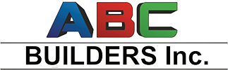 ABC Builders Inc
